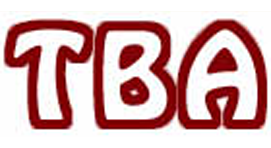Telemarketing Benchmarking Association logo