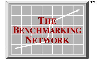 Telemarketing Benchmarking Associationis a member of The Benchmarking Network